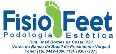logo-fan-page-com-telefone